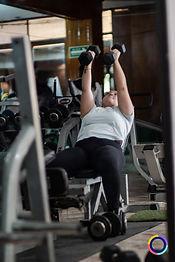 obesidades-07.jpg