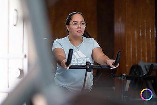 obesidades-13.jpg