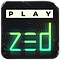 40 - PLAY ZED.png