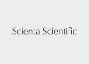 Scienta Sensor Systems' SAUNA III The Ultimate Sensor for Early Warning and Emergency Preparedness