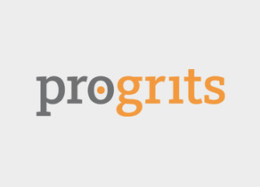 Progrits