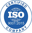 ISO 9001-2015 Image.png