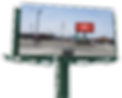 Sell-Sheet---BillBoard-Mockup(Calumet-an