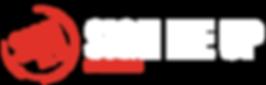 SMU-Logo(horizontal).png