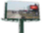 Sell-Sheet---BillBoard-Mockup(HWY-57-&-C