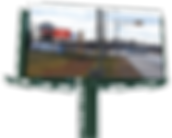 Sell-Sheet---BillBoard-Mockup(Calumet-&-