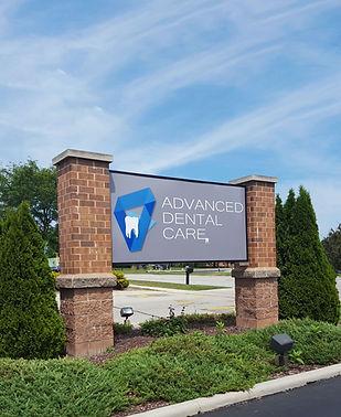 Advanced-Dental(Edit).jpg