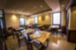IMG_5080-salle02.JPG