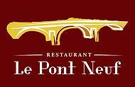 Restaurant Saint Affrique