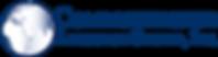 CLCI Logo_color1.png