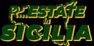 logo_v_g.png