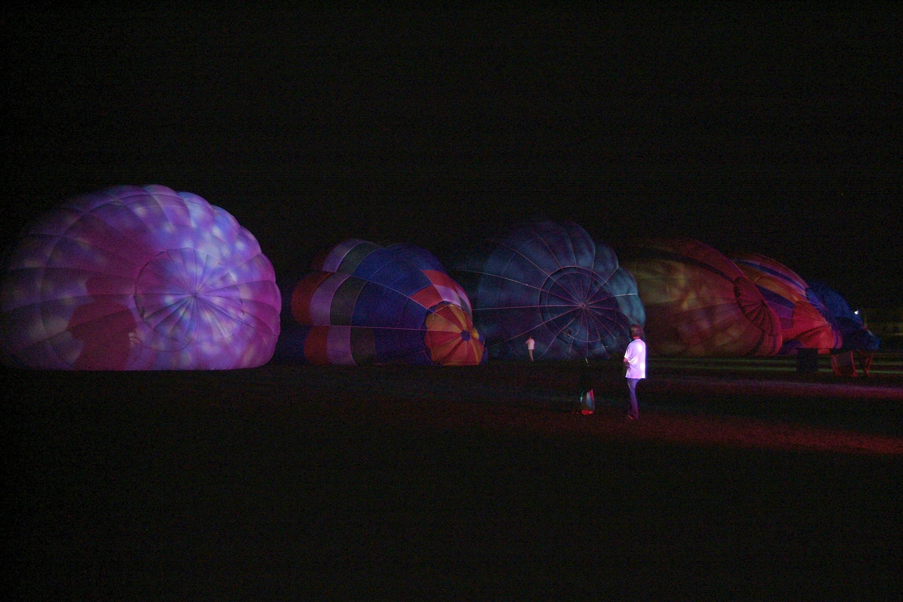 mongolfiera_laboratori_creativi_night_gl