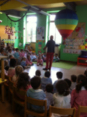 mongolfiera_laboratorio_scuola_bambini_1