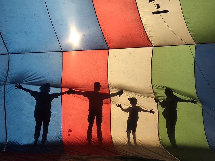 mongolfiera_laboratori_bambini_ragazzi_v