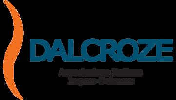 AIJD Associazione Italiana Jaques-Dalcroze.png