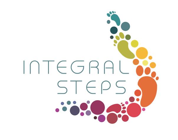 Integral Steps Logo.png