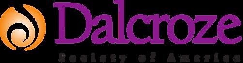 DSA Dalcroze Society of America.png
