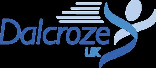 Dalcroze Society of United Kingdom.png