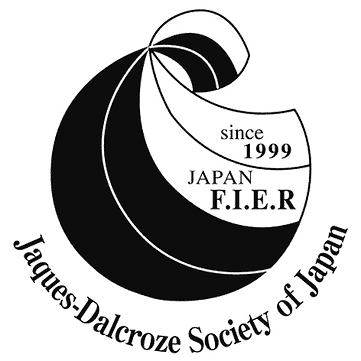 DSJ Jaques-Dalcroze Society of Japan.png