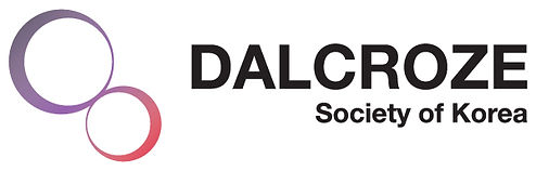 Korean Dalcroze Society 1.JPG