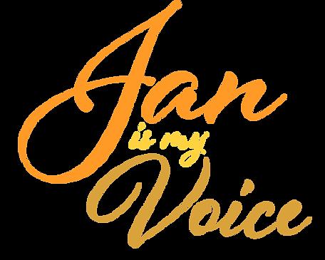 Jan-Logo-New_03.png