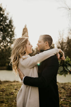 Photoshoot trouwen.jpg
