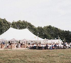 tenten the bride side.jpg