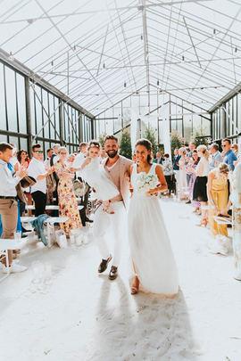 trouwen thema bruid.jpg