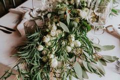 wedding planners belgie.jpg