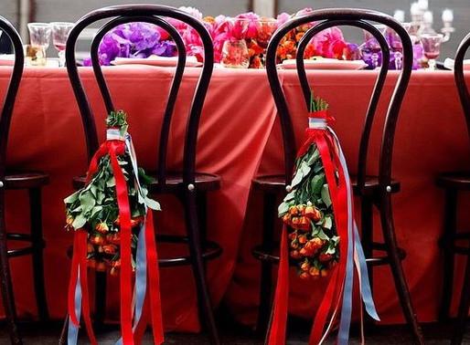 How To 'destination wedding': gewoon doen!
