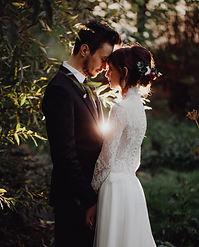 the bride side_lux visual storytellers.j