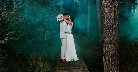 floor bogaerts huwelijksfotograaf_the br