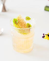 Miraeus Cocktails.png