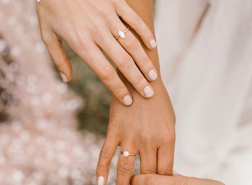 UPDATE // COVID-19 (Coronavirus): Kan jullie trouwfeest doorgaan?