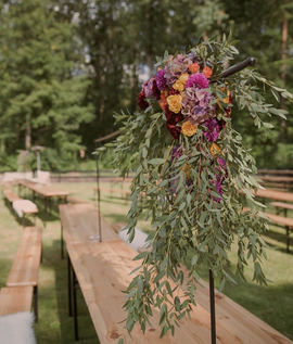 By Gaspard outdoor wedding.jpg