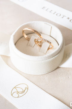 Elliot & Ostrich Jewellery_21.jpg