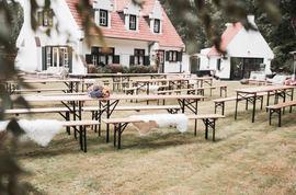 By Gaspard wedding planner.jpg