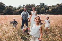 Huwelijksfotograaf België.jpg