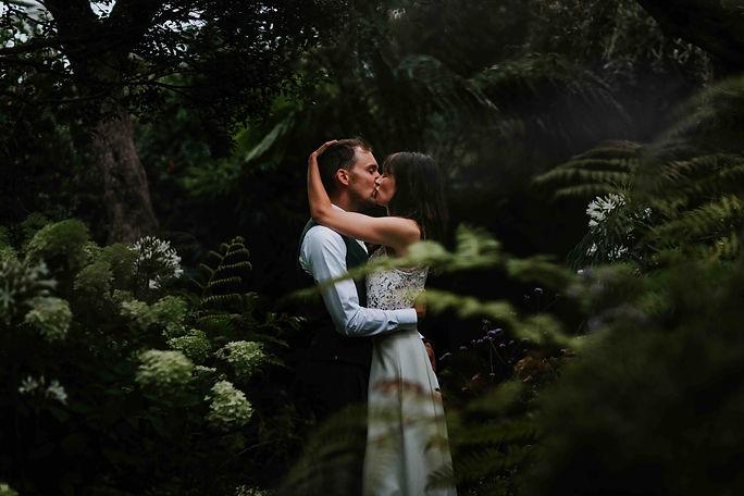 floor bogaerts huwelijksfotograaf.jpg