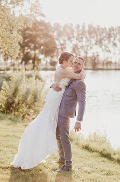 huwelijksfotograaf hasselt 2.jpg