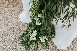 bloemist event trouwen.jpg