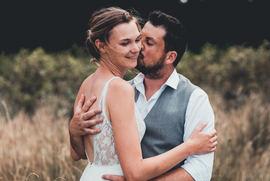 We Have Heart Huwelijksfotograaf.jpg
