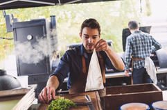Tommer Catering BBQ The Bride Side.jpg