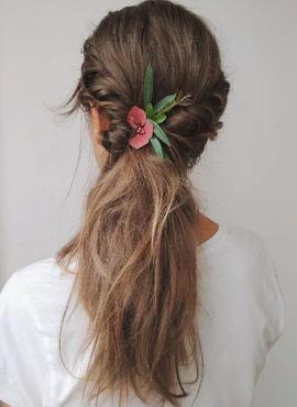 Elien Bernaerts Make-up & Hair bruiden