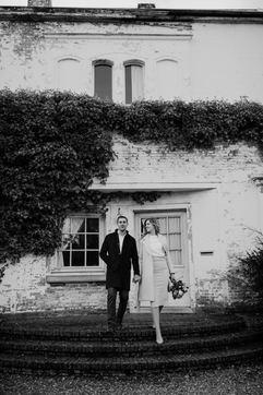 wedding photography europe.jpg