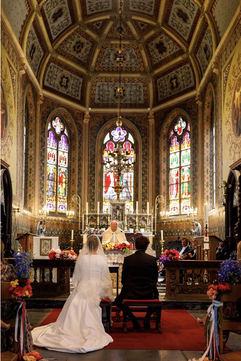 kerkelijk huwelijk inspiratie.jpg