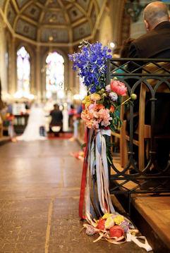 bloemist huwelijk By Gaspard.jpg