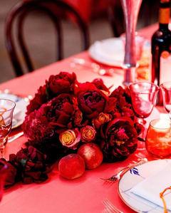 By Gaspard event florist Belgie.jpg
