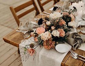 bloemen huwelijk the bride side.jpg