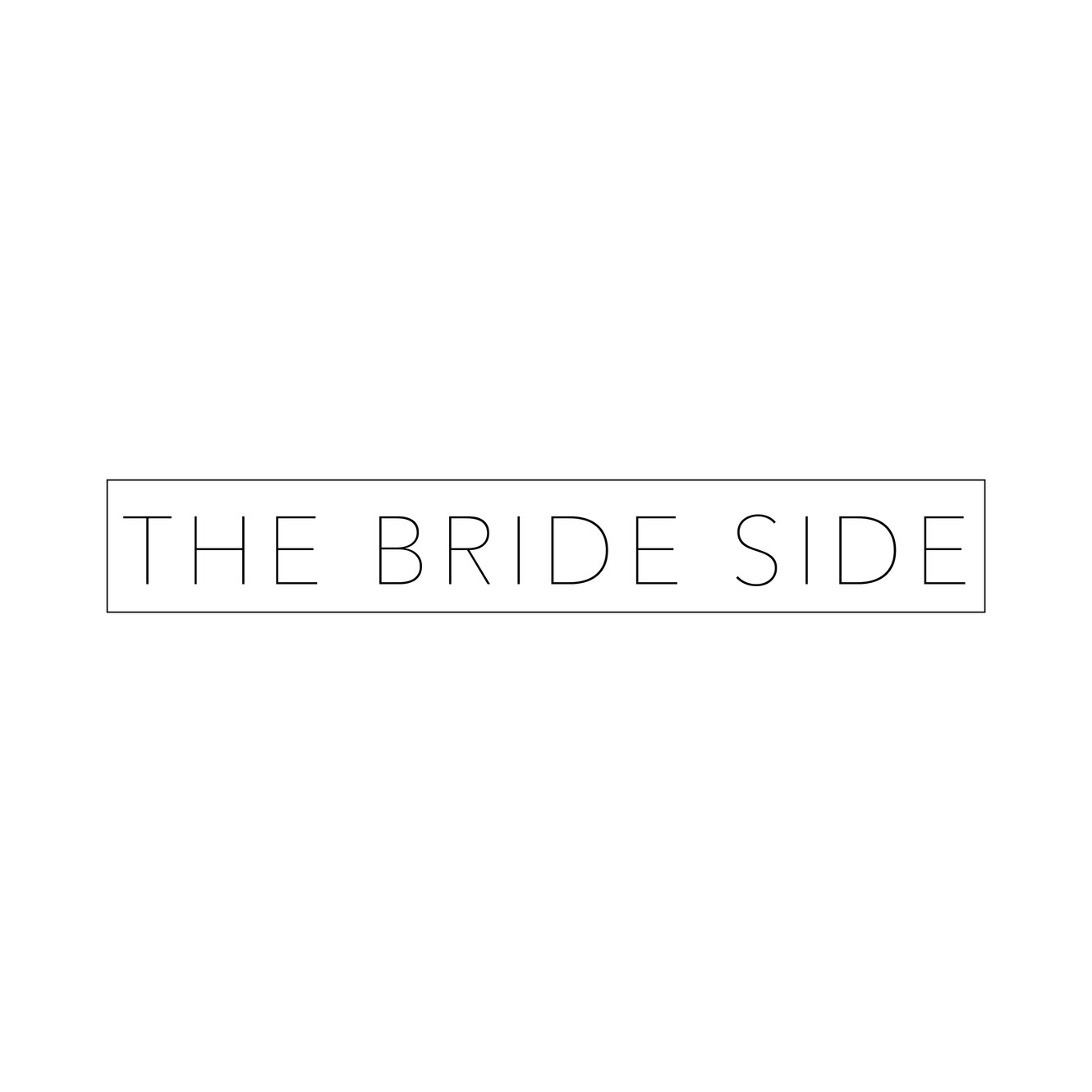 (c) Thebrideside.be